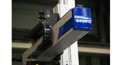 injection sepro