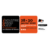 industrie-grand-ouest-2020-com-inject