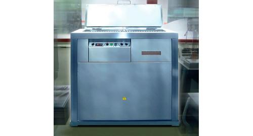 CM Electronics FISA CR200