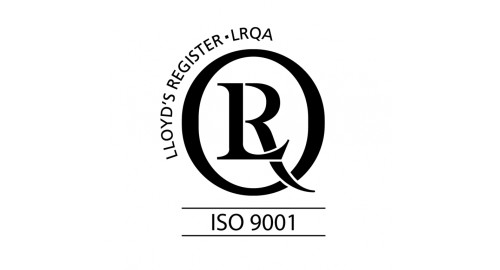 iso 9001 cominject