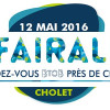Salon Affairallia 2016