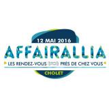 Salon Affairallia 2016