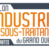 salon industrie ouest