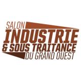 Salon Industrie et sous traitance
