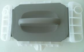 fabricant pièce plastique automobile