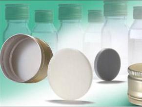 fabricant plastique pour stérilisation